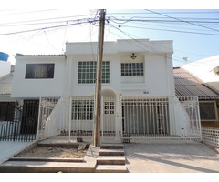 Venta de Casa en Cartagena Alameda La Victoria