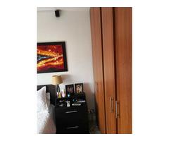 Venta de Apartamento en Cartagena en Conjunto Cerrado