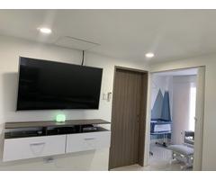 Venta de Apartamento en Barranquilla barrio El Porvenir