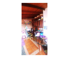 Venta de casa en Cañaveral Campestre 2 etapa