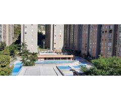Venta de Apartamento en Urbanización rincón del bosque