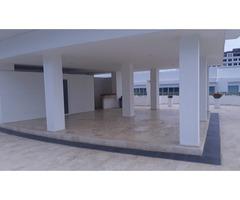 Venta de Apartamento en el Edificio Mar Abierto