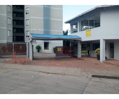 Venta de Apartamento Duplex en el Condominio la Ceiba
