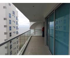 Venta de Apartamento en Portovento