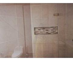Venta de Apartamento en Murano Elite