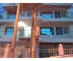 Venta de casa en el barrio Chipre