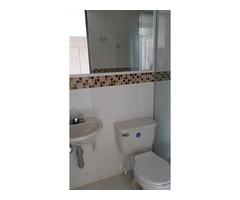 Venta de Lindo Apartamento en Calazans
