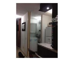 Vendo Apartamento Conjunto Cerrado Hato Chico 4 Suba Compartir