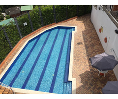 Apartamento Duplex Diseño especial