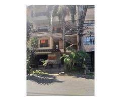 Venta Apartamento en Envigado barrio Jardin calle de la buena mesa