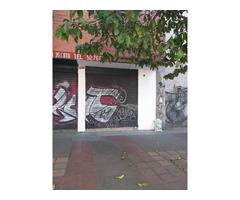 Local comercial zona Centro Bolivar zona comercial transitada