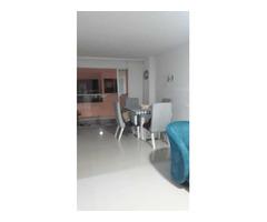 Venta de Apartamento en Cartagena en Alto Bosque edificio Serranova