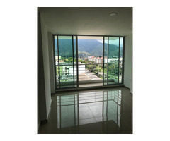 Venta Lindo Apartamento sobre la Avenida Pedro Tafur cerca a Makro y exito