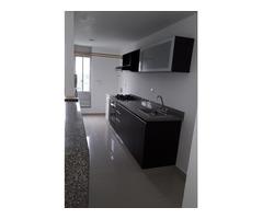 Apartamento en venta Park 200