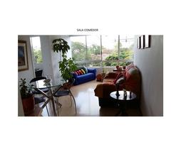 Venta de Apartamento en Conquistadores Medellin Portal de Conquistadores