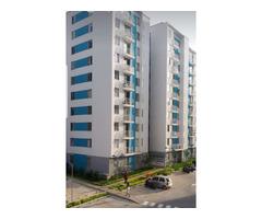 Apartamento para Estrenar en Giron Puerto Viento
