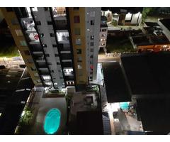 Venta de Apartamento en Bucaramanga excelente ubicacion