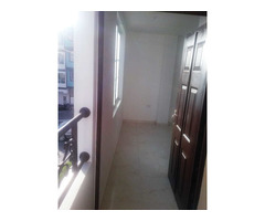 Venta de Apartamento en Palermo 1 segundo piso