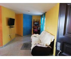 Vendo Apartamento Barrio Comuneros