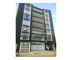 Venta de Apartamento excelente ubicacion cerca a la Alcaldia de Bucaramanga