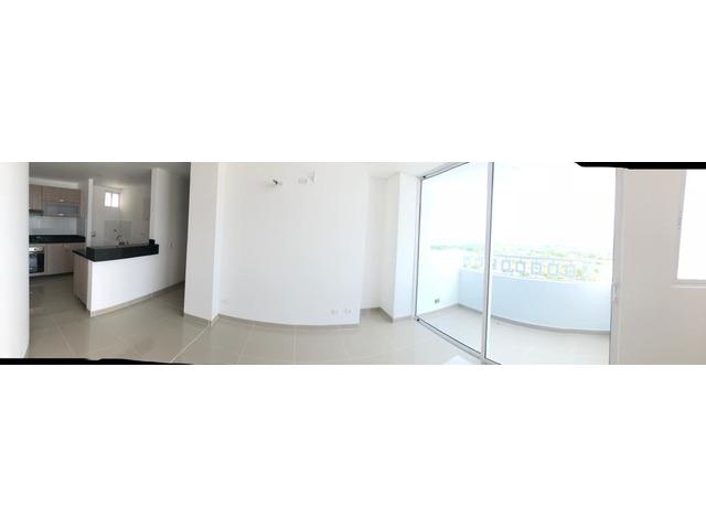 Venta de hermoso Apartamento en Santa Marta
