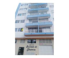 Venta de Apartamento Piedecuesta Balcones de Genova