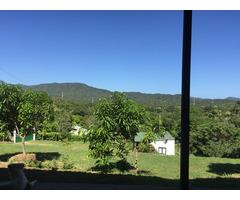 Venta o Permuta de Lote en Santa Marta