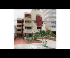 Venta de Apartamento en Crespo cerca al aeropuerto de Cartagena