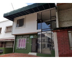 Venta de Casa para inversionista en SAN FERNANDO VIEJO
