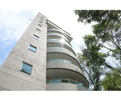 Venta de hermoso Apartamento en Medellin Girona 2