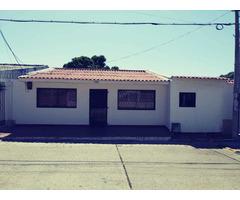 Venta de Casa Barrio los Jobos Barranquilla sin intermediarios