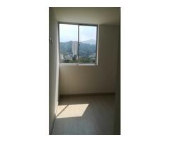Venta de Apartamento para estrenar con excelente Vista en Altos de Valparaiso