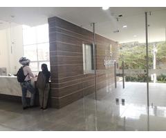 Venta de Apartaestudio en Edificio Quantum