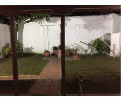Venta de Casa amplia de dos plantas en Buga Valle