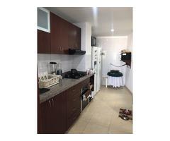 Venta de Apartamento en Balcones de Provenza Rincon de Piedrapintada Ibague