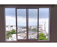 Acogedor apartamento de una habitacion para negocio o para vivir