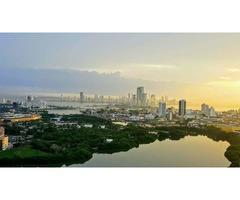 Vendo hermoso apartamento en Cartagena. Excelente oportunidad de inversión cerca al centro histórico