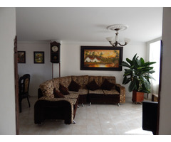 Venta de apartamento en Bucaramanga Conjunto Los Alpes IV Barrio Alvarez