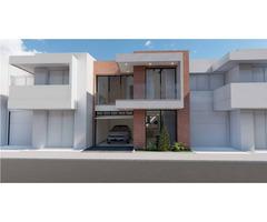 Venta de Casa unifamiliar, proyecto Jardines de la pradera II