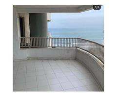 Arriendo Hermoso Apartamento en Marbella
