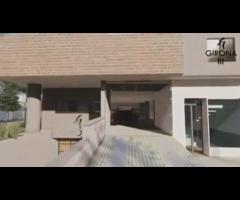 Venta de Apartamento en Belen La Palma