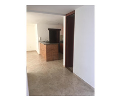 Venta de Bonito Apartamento en Bucaramanga en Miradores de San Luis