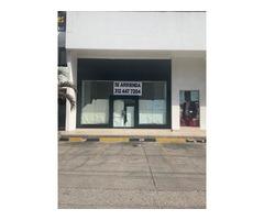 Arriendo Local en el sector mas comercial de Cartagena en Bocagrande
