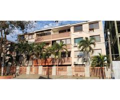 Aproveche Ganga!!! Venta de Apartamento en Barranquilla barrio Las Delicias
