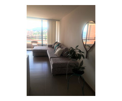 Venta de apartamento en Biocity Grand