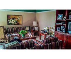 Se Vende Fabuloso Apartamento en el Rodadero Santa Marta