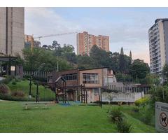Venta de Apartamento en La Cuenca