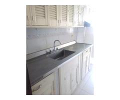Venta de Apartamento en Cartagena Conjunto Residencial Tequendama