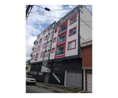 Venta de Apartamentos en Proyecto Altos del Alvarez