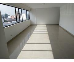 Vendo apartamento amplio de 160 metros cuadrados